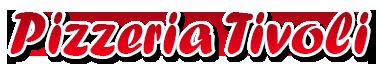 Pizzeria Tivoli Dostava